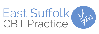 Cognitive Behaviour Therapy | East Suffolk. Ipswich